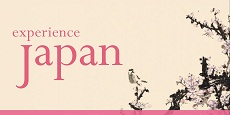 Experience Japan Day