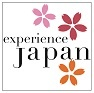 Experience Japan